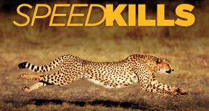Tödliche Geschwindigkeit – Bild: Smithsonian Channel
