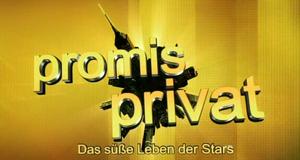 Promis privat – Das süße Leben der Stars – Bild: Sat.1