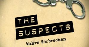 The Suspects – Wahre Verbrechen – Bild: Seven Network