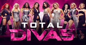 Total Divas – Bild: E!