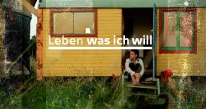Leben was ich will – Bild: WDR