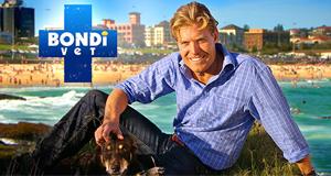 Tierarzt Dr. Brown – Einsatz Down Under – Bild: Channel Ten
