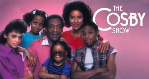 Die Bill Cosby-Show – Bild: Carsey-Werner
