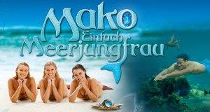 Mako – Einfach Meerjungfrau – Bild: ZDF/Jonathan M. Shiff Productions