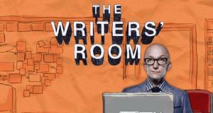 The Writers' Room – Bild: Sundance