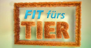 Fit fürs Tier – Bild: AZ Media TV
