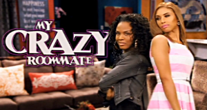My Crazy Roommate – Bild: Bounce TV