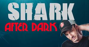 Shark After Dark – Bild: Discovery Communications, LLC.