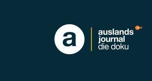 auslandsjournal – die doku – Bild: ZDF
