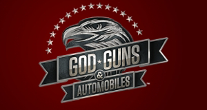 God, Guns & Automobiles – Bild: A&E Television Networks, LLC.