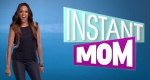 Instant Mom – Bild: Nickelodeon