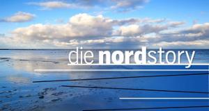 Die Nordstory – Bild: NDR