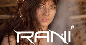 Rani – Herrscherin der Herzen – Bild: France Télévisions