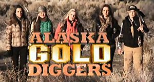 Alaska Gold Diggers – Bild: Discovery Communications, LLC./Screenshot