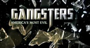 Gangster – Ohne Skrupel und Moral – Bild: A+E Television Networks, LLC.