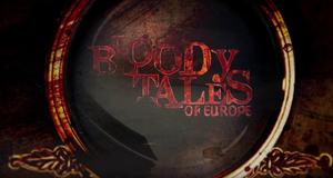 Europas blutige Geschichte – Bild: National Geographic Channel