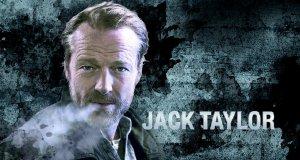 Jack Taylor – Bild: ZDF Enterprises