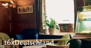 16xDeutschland – Bild: WDR/Holger Möllenberger