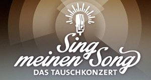 Sing meinen Song – Das Tauschkonzert – Bild: VOX/Naidoo Records/Alexander Laljak
