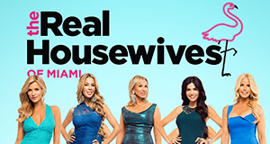 The Real Housewives of Miami – Bild: Bravo TV