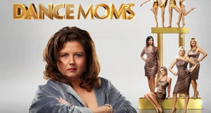 Dance Moms – Bild: Lifetime