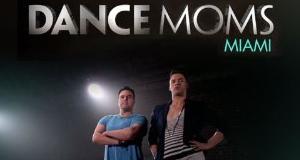 Dance Moms: Miami – Bild: Lifetime