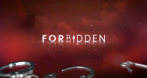 Forbidden – Bild: Discovery Communications, LLC./Screenshot