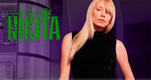 Nikita – Bild: USA Network/Warner