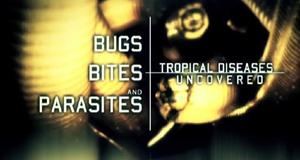 Diagnose: Tropenkrankheit – Bild: Discovery Networks
