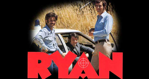 Ryan – Bild: Seven