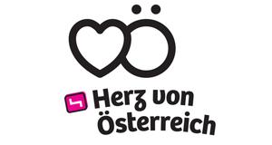 Herz von Österreich – Bild: puls4