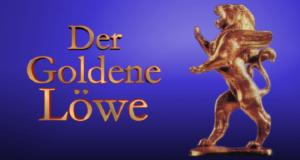 Der Goldene Löwe