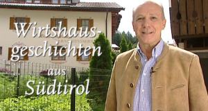 Wirtshausgeschichten aus Südtirol – Bild: BR