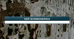 Als Feuer vom Himmel fiel – Der Bombenkrieg in Deutschland – Bild: n-tv/Spiegel TV
