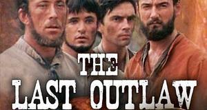 The Last Outlaw – Bild: Seven Network