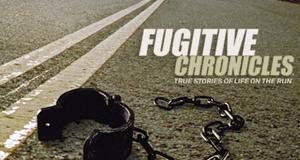 Fugitive Chronicles – Bild: A&E