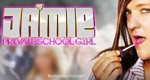 Ja'mie: Private School Girl – Bild: Princess Pictures