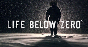 Life Below Zero – Überleben in Alaska – Bild: National Geographic Channel/BBC Worldwide