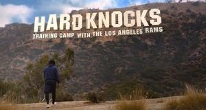 Hard Knocks – Bild: HBO/ProSieben MAXX