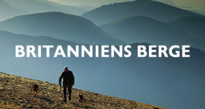 Britanniens Berge – Bild: BBC