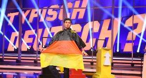 Typisch deutsch?! Die Kaya-Show – Bild: RTL/Stefan Gregrowius