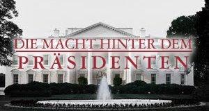 Die Macht hinter dem Präsidenten – Bild: Discovery Communications, Inc.