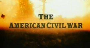 Der amerikanische Bürgerkrieg – Bild: Discovery Communications, Inc.