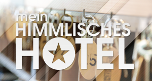 Mein Himmlisches Hotel Episodenguide Fernsehserien De