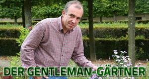 Der Gentleman-Gärtner – Bild: Paris Première