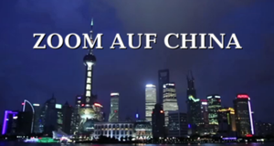 Zoom auf China – Bild: Artline Films