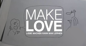Make Love – Bild: ZDF
