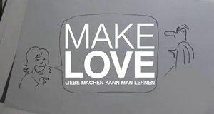 Make Love – Bild: ZDF
