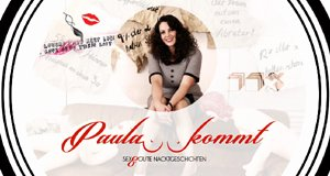 Paula kommt – Sex und Gute Nacktgeschichten – Bild: Sixx