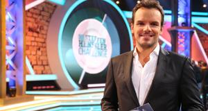 Die Steffen Henssler Challenge – Bild: RTL/Stefan Gregorowius